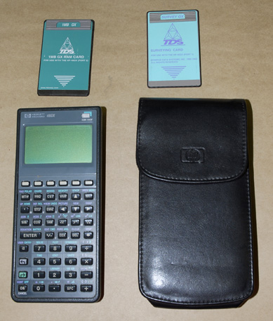 manual tds hp 48gx schoolupload hp 48g manual portugues HP 48GX Hard Environmental Box